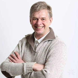 Андрей Капуркин