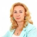 Ольга Николаевна Заводилина