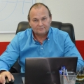 Сергей Алексеевич Коржавин