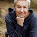 Светлана Копысова